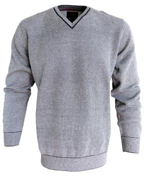 Herrenmode XXL Plus, Übergrössen, Hemden, Hosen, Jeans, Jacken ... d3c0196b63