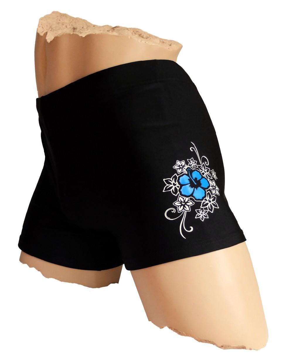 sun project beachwear herren swimshort pants badehose gr m l xl xxl ebay. Black Bedroom Furniture Sets. Home Design Ideas
