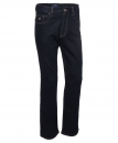 Bugatti Jeans *Nevada* dark blue - 16640-370