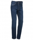 Bugatti Jeans Nevada stone wasched Regular Fit 16640-343